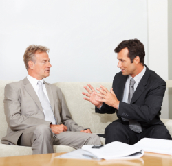 The Value of Being Clear and Concise in Your Communications