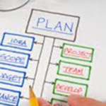 Plan-and-organize-new-projects-image