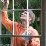 iStock_000002499218manwashing-windows