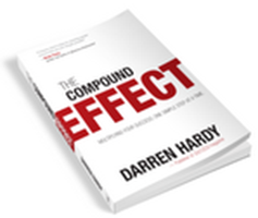 The Compound Effect | Little Things Matter