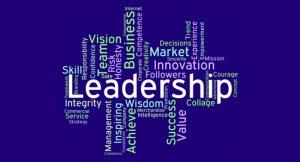 Leadership image3